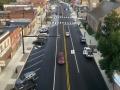 Brookline-Blvd-Complete1.jpg